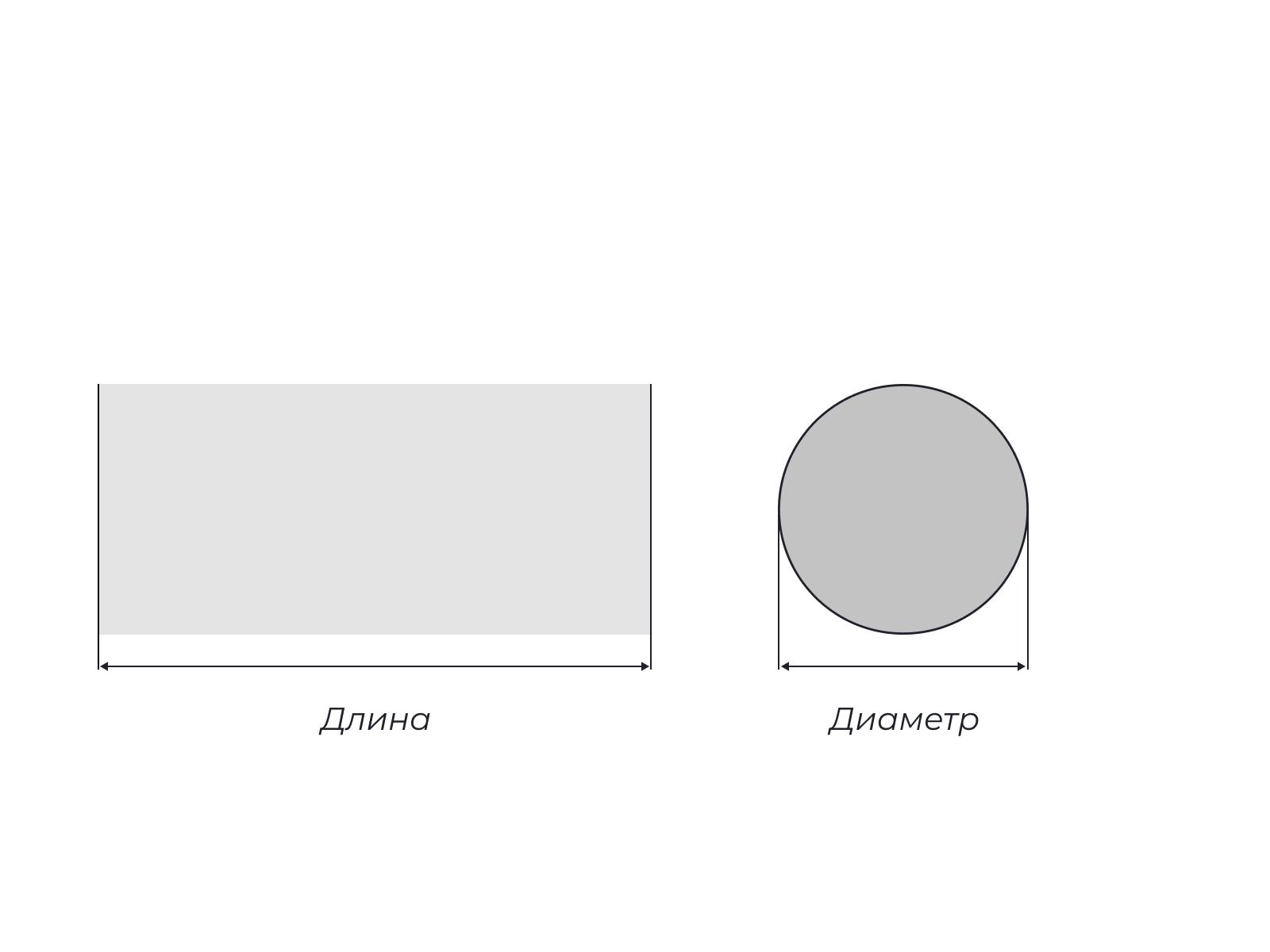 Круг 16 Ст0/Ст3 6000