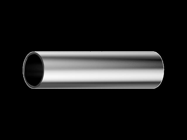 Труба электросварная
