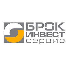 """ЗАО ТФД """"БРОК-ИНВЕСТ-СЕРВИС И К"""""""